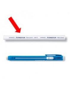 Quaderno One Color Blasetti - A4 - 1rc - 42 Ff - 1414