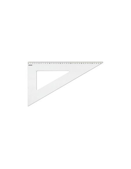 Dove Cream Wash 250 Ml - H 98075 (conf.6)