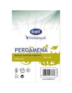 Album Disegno Colorato...