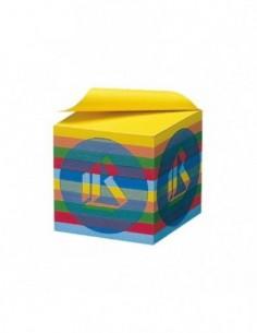 Album Disegno Nero 24x33...