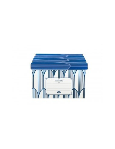 Comp Epson Expr.premium Xp510 Ciano...