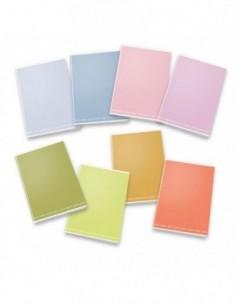 Notebook Asus VivoBook X509...