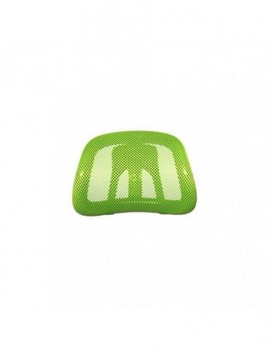 BLOCCO 100fg Post-it® Giallo Canary™...